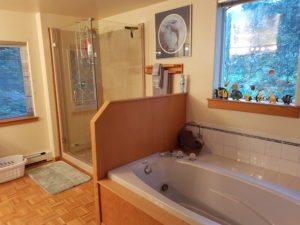 ocean suite 4